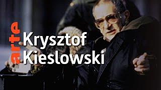 Documentaire Le Cracovie de Kieslowski