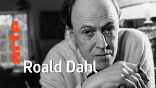 Documentaire Roald Dahl / Istrie / Oulan-Bator