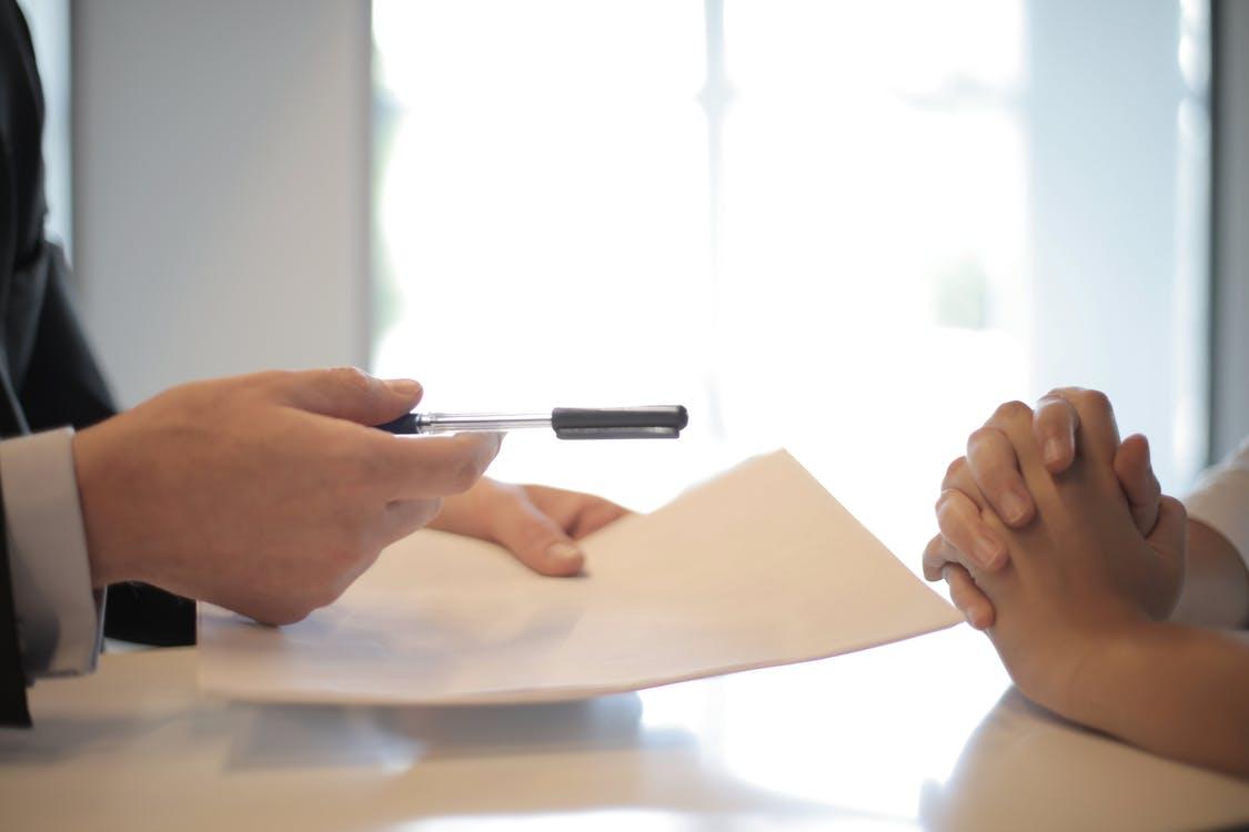 Documentaire Immobilier : découvrir le métier de mandataire