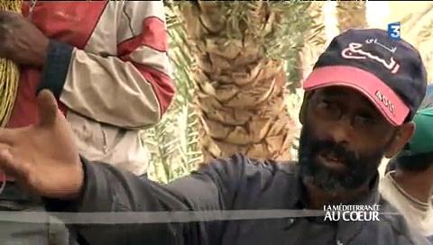 Documentaire Le rôle des Khettaras au Maroc