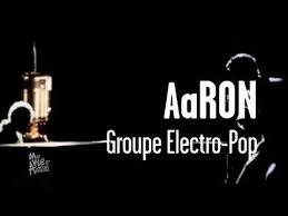 Documentaire AaRON – sur la route de Pleyel