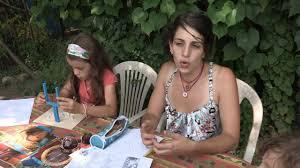 Documentaire Ces parents qui ne vaccinent pas leurs enfants