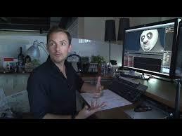 Documentaire Cinéma d'animation : l'excellence française
