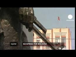Documentaire La Moldavie, un pays qui peine à trouver sa place