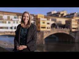 Documentaire Léonard de Vinci, un génie entre la France et l'Italie