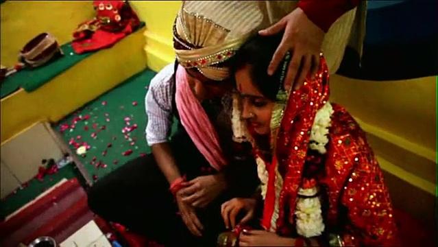 Documentaire Les amants maudits de l'Inde