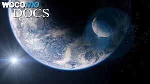 Les secrets de la Lune | Épisode 01 | Sous la lumière de la Lune