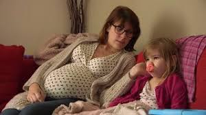 Documentaire Ma vie de maman étudiante