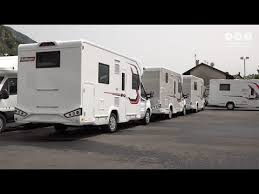 Documentaire Mes vacances en camping-car