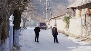Documentaire Moldavie : des frontières et des hommes