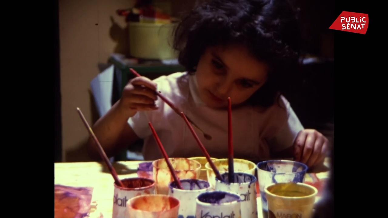 Documentaire On nous appelait beurettes
