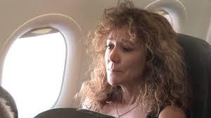 Documentaire Phobies ou l'angoisse de partir en vacances