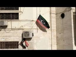 Documentaire Libye : une guerre interminable dans un pays divisé en deux blocs