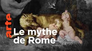 Documentaire 21 avril -753, la fondation de Rome | Quand l'histoire fait dates