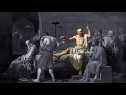 -399, le procès de Socrate | Quand l'histoire fait dates