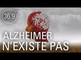 Documentaire Alzheimer et autres démences: repenser les traitements