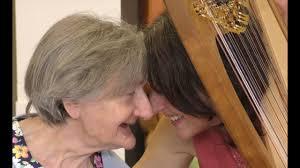 Documentaire Alzheimer, la voie du coeur