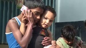 Documentaire Au Bangladesh, un téléphone contre la pauvreté