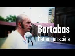 Documentaire Bartabas – Calacas