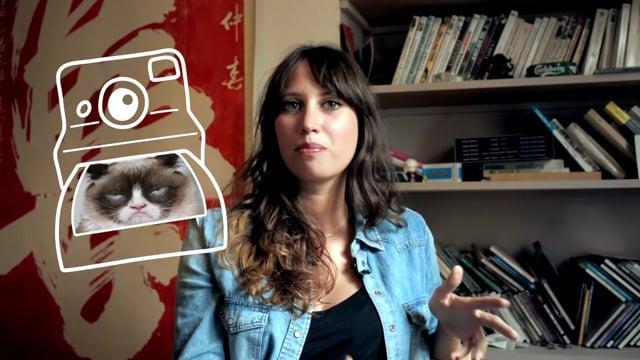 Documentaire ASV STP – Chapitre 1 : la rencontre