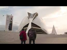 Documentaire Espagne – Valence