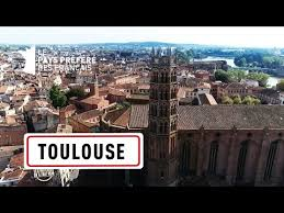 Documentaire Haute Garonne – Toulouse