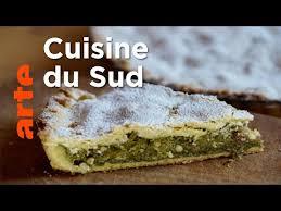 Documentaire Les plats typiques des Préalpes d'Azur