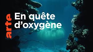 L'ivresse des profondeurs : de l'azote à l'hélium