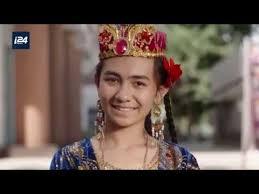 Documentaire Ouzbékistan : de l'ancien au nouveau