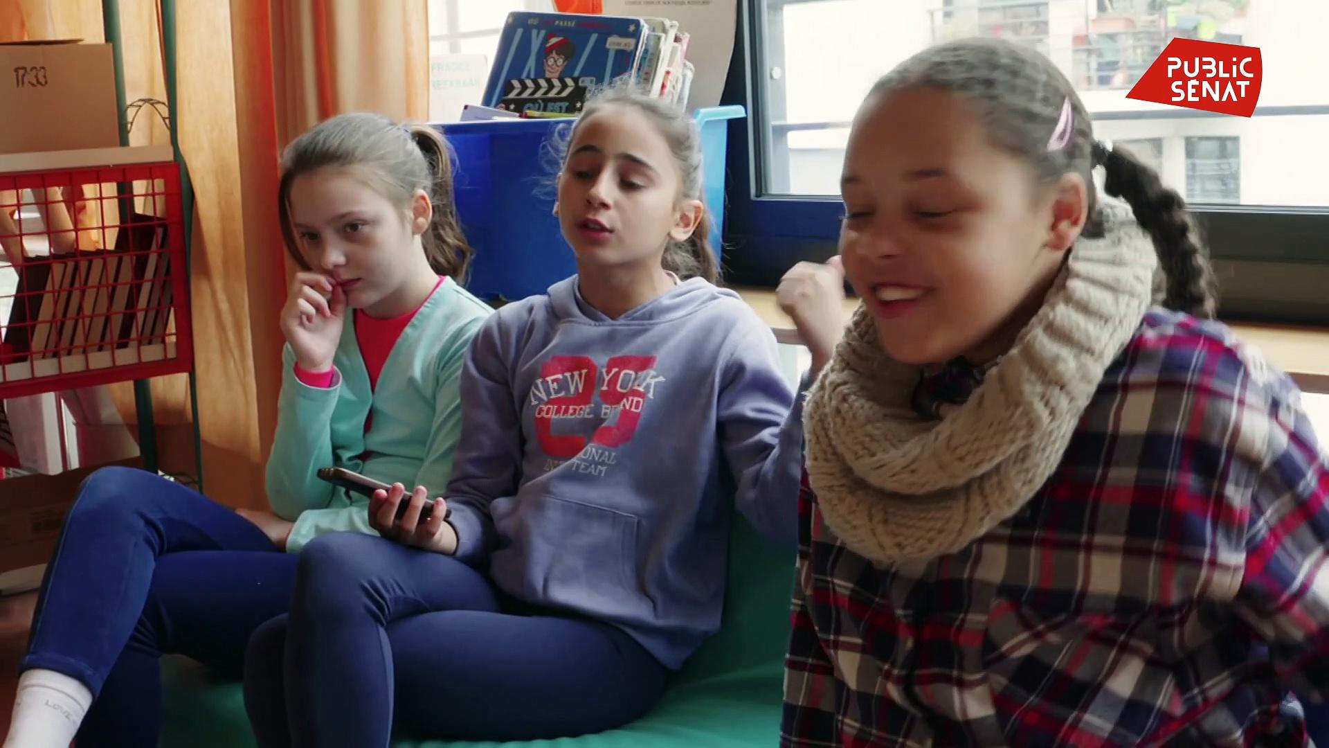 Documentaire Pom-pom boys, petite brigade contre le sexisme