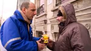 Documentaire SDF et mal logement : à la rencontre des victimes de la crise