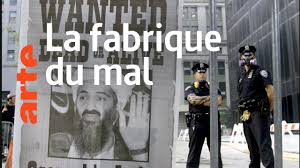 Documentaire Terrorisme, raison d'État | Partie 2
