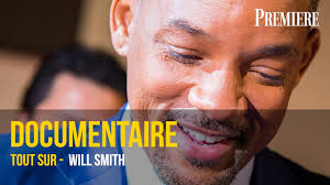 Tout sur Will Smith