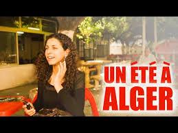 Documentaire Un été à Alger