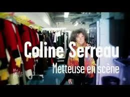 Coline Serreau - Metteuse en scène