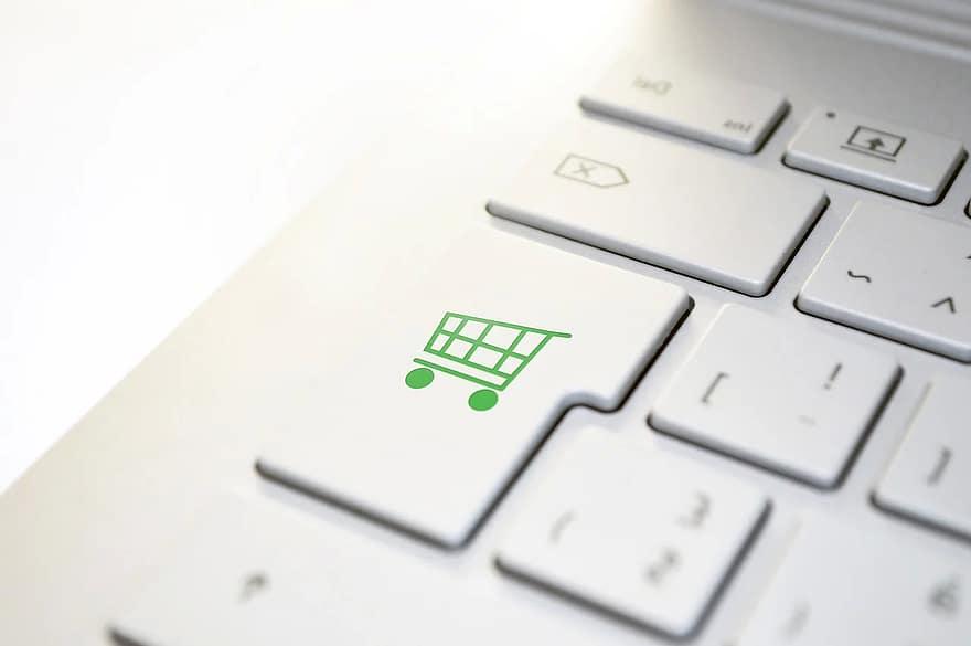 Se former au e-commerce pour changer de vie