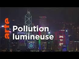 Documentaire Gaspillage énergétique : fini les nuits noires