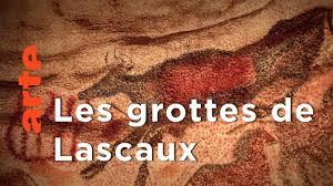- 18000, Les Grottes de Lascaux | Quand l'histoire fait dates