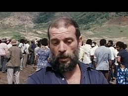 Documentaire 1981 à 1984 – La peur et la colère !