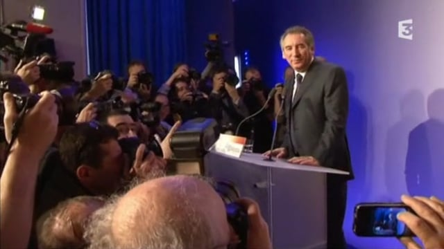 Elysée 2012, la vraie campagne - Episode 4, Recherche classes populaires désespérément
