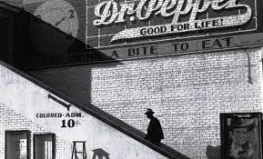 Documentaire A l'ombre d'Hollywood : le cinéma noir indépendant (1910-1950)
