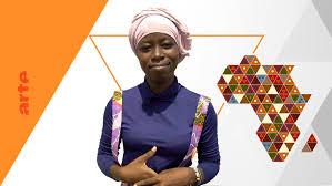 Documentaire Au Togo avec Nihade Assoumanou | 60 ans de l'indépendance