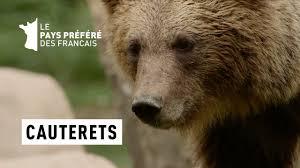 Cauterets - Hautes-Pyrénées