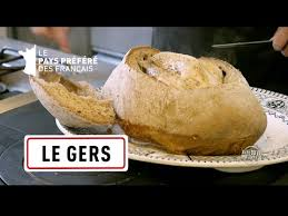 Documentaire Gascogne – Le Gers