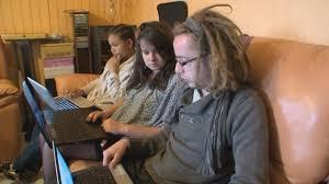 Documentaire Génération stagiaires : quand les patrons usent et abusent