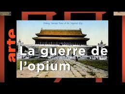 La destruction du palais de l'empereur Qing Xianfeng | Quand l'histoire fait dates