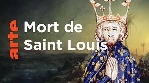 La mort de Louis IX à Carthage | Quand l'histoire fait dates