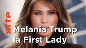 Documentaire Le mystère de Melania – Melania Trump, cet obscur objet du pouvoir