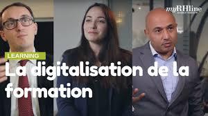 Documentaire Comment les pays européens se préparent à l'expansion de l'e-learning, l'étude réalisée par Preply