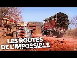 Les routes de l'impossible - Inde : tous les chemins mènent à Bénares